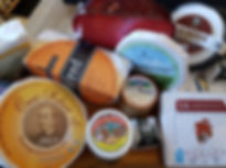 Fromage 2.jpg