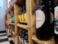Bière 1.jpg
