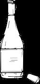 Bouteille de vin - droite.png