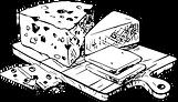 Plateau de fromage.png