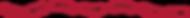SAUCISSE ROUGE - Saucisse en chaine - bl