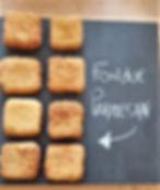 Fondue Parmesans.jpg