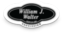 Logo William noir.png