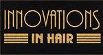 Innovations Title.jpg