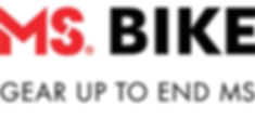 MS_Bike_Logo_RedBlack_White.jpg