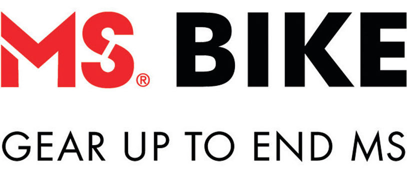 MS_Bike_Logo_RedBlack_White.jpg