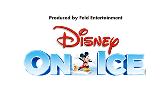 DOI_new-wide_Logo-2.png