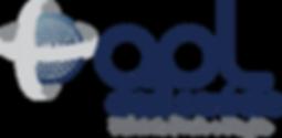Logotipo do APL da saúde
