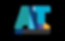 Logo Alt Equipamentos_Artboard 1 - Cor f