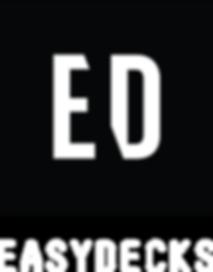 Easy Decks_Brandmark_White Text.png