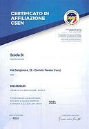 Certificato Affiliazione.jpg