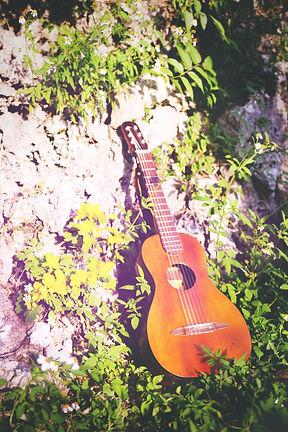 ukulele_2.jpg