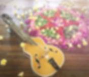 Hiro_lesson02.jpg