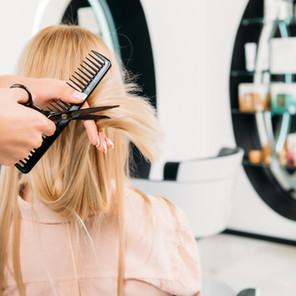 ¡Insólito! La impresionante multa a una peluquería por un corte mal hecho