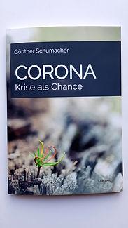 Cover-Corona_edited.jpg