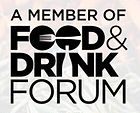 Logof food forum 24.09.2021.jpg