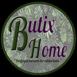 butixhome_logo1.png