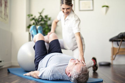 core-exercises-for-spinal-cord-injury-e1