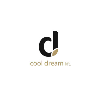 COOL DREAM