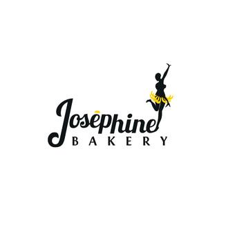 JOSEPHINE BAKERY