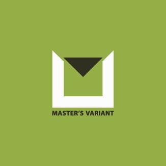 MASTER'S VARIANT