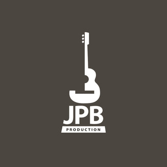 JPB PRODUCTION