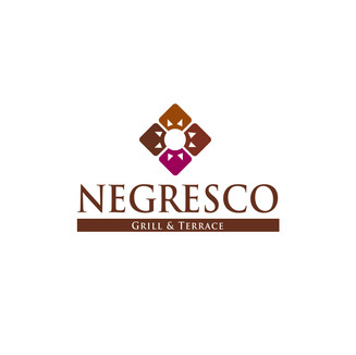 NEGRESCO GRILL & TERRACE