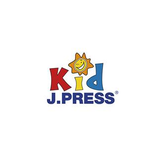 JPRESS KID