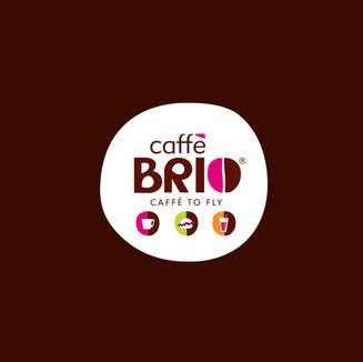 CAFFE BRIO