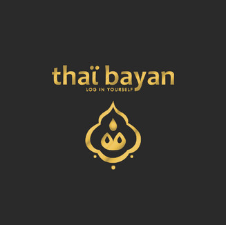 THAI BAYAN