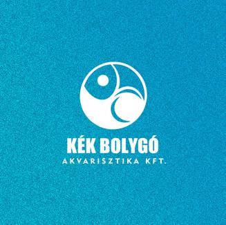 KEK BOLYGO