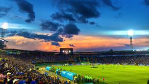 Inició el periodo de exigencia de las licencias a los entrenadores en Colombia y en Sudamérica.