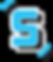 Smart-Ship Logo