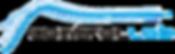 LogoCLP.png