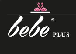 bebepluslogo