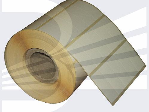 Vellum 20 mm x 40 mm Yanyana 5'li 5000 Ad