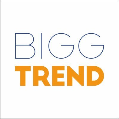 Bigg Trend