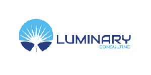 Luminary Danışmanlık ve Yazılım