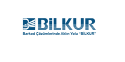 Bilkur OT/VT