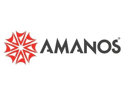 octopus_referans_amanos