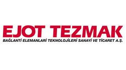 Ejot Tezmak