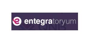Entegratoryum