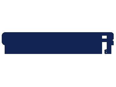 octopus_referans_climberjeans