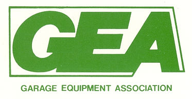 gea-logo-colour.jpg