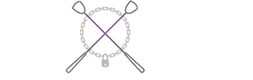 cropped-The-BDSM-Training-Academy-Logo.p