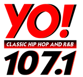 YO Logo 1071 Final.png