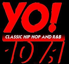 YO Logo 1071 Final.png