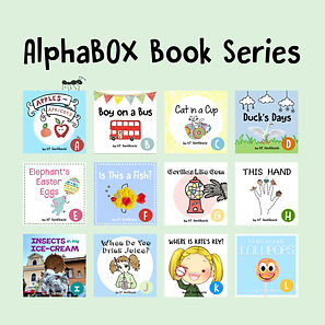 alphabox books Series pg1.jpg