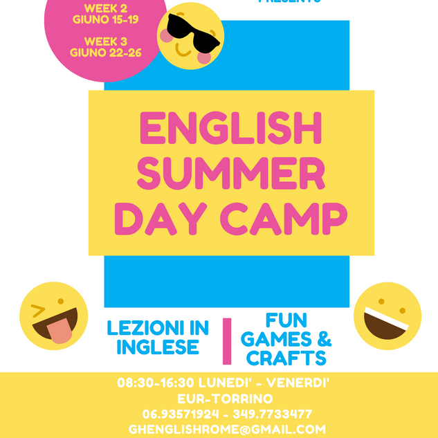 Summer Day Camp PNG.png