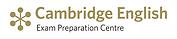 cambridge-english.png